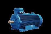 BFN Line - Low Voltage (ATEX)